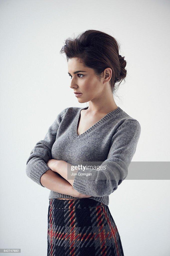Cheryl Cole Photoshoot