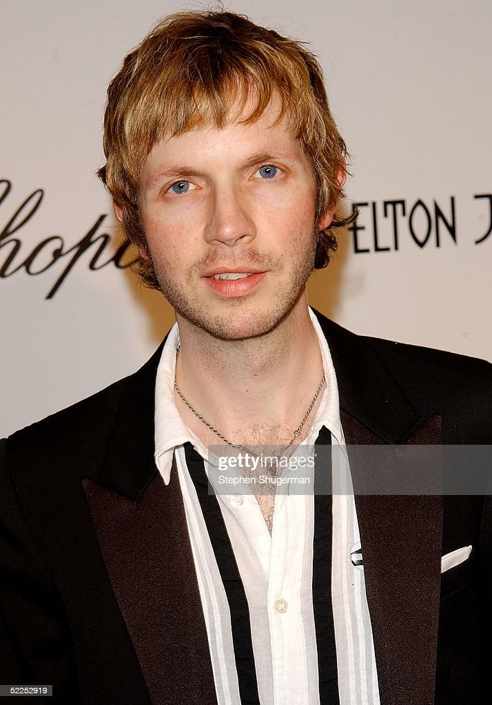 13th Annual Elton John Aids Foundation Academy Awards Viewing Party