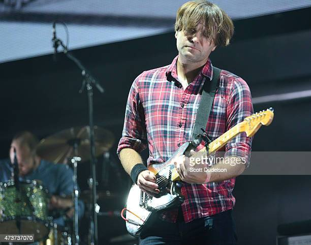 307 The Postal Service Band Photos And Premium High Res Pictures