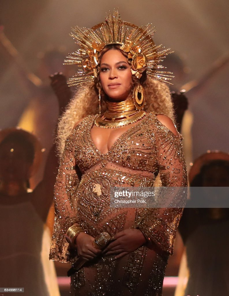 10 Beyonce, this is the eleventh year McAfee have released a list of the celeb searches most targeted by malware and hackers