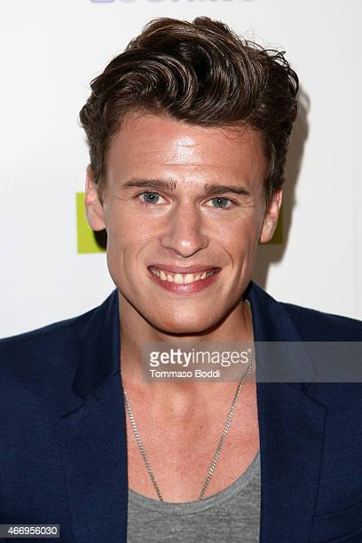 blake mciver ewing stock photos and pictures getty images
