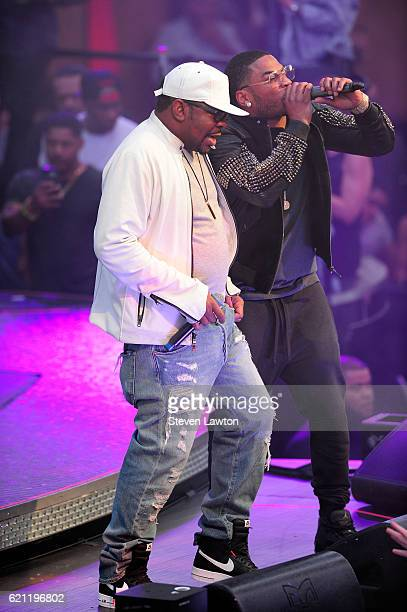 Bobby Brown Pictures And Photos  Getty Images-9567