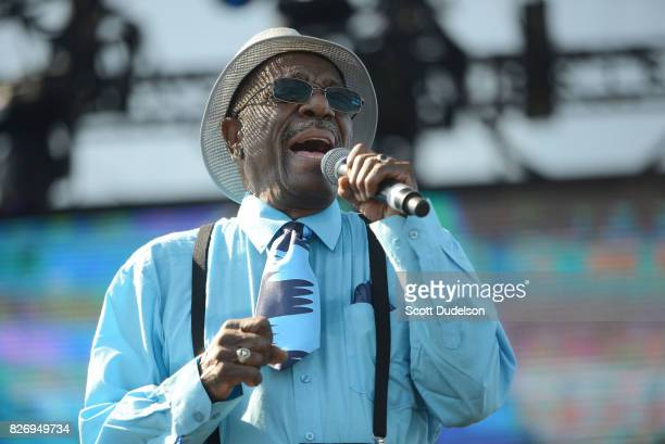 Brenton wood stock photos and pictures getty images singer brenton wood performs onstage during the summertime in the lbc festival on august 5 2017 platinumwayz