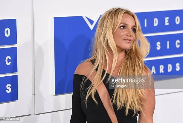 Britney Madison Nude Photos 89