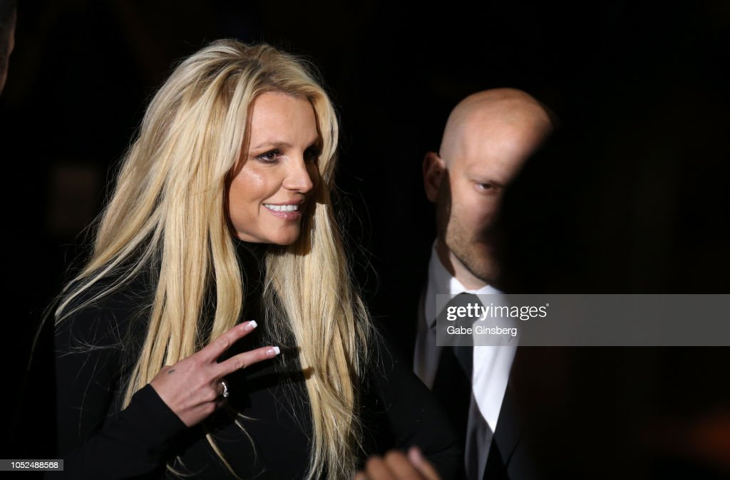 singer-britney-spears-attends-the-announ