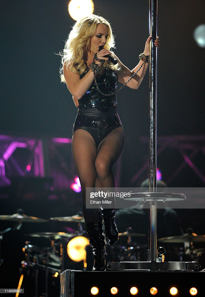 singer-britney-spears-performs-onstage-d