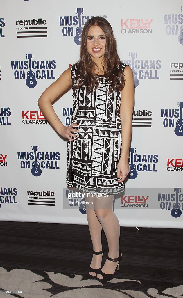 Musicians On Call's 15th Anniversary Celebration