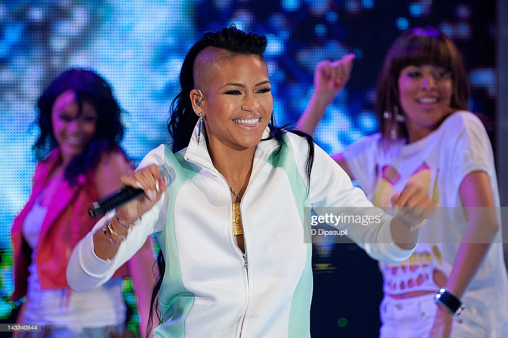 Cassie performance on bet betting odds england to win world cup
