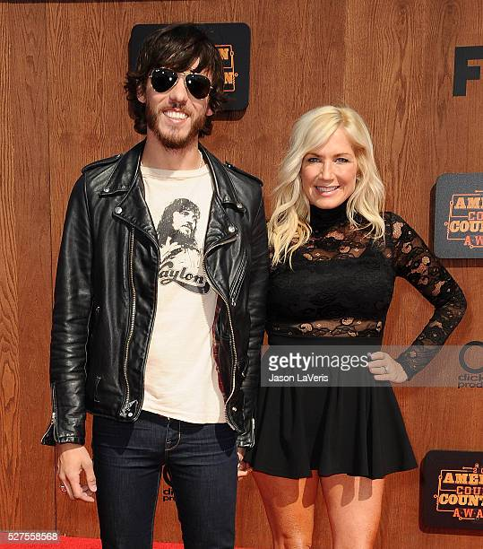 Chris Janson Stock Photos And Pictures Getty Images