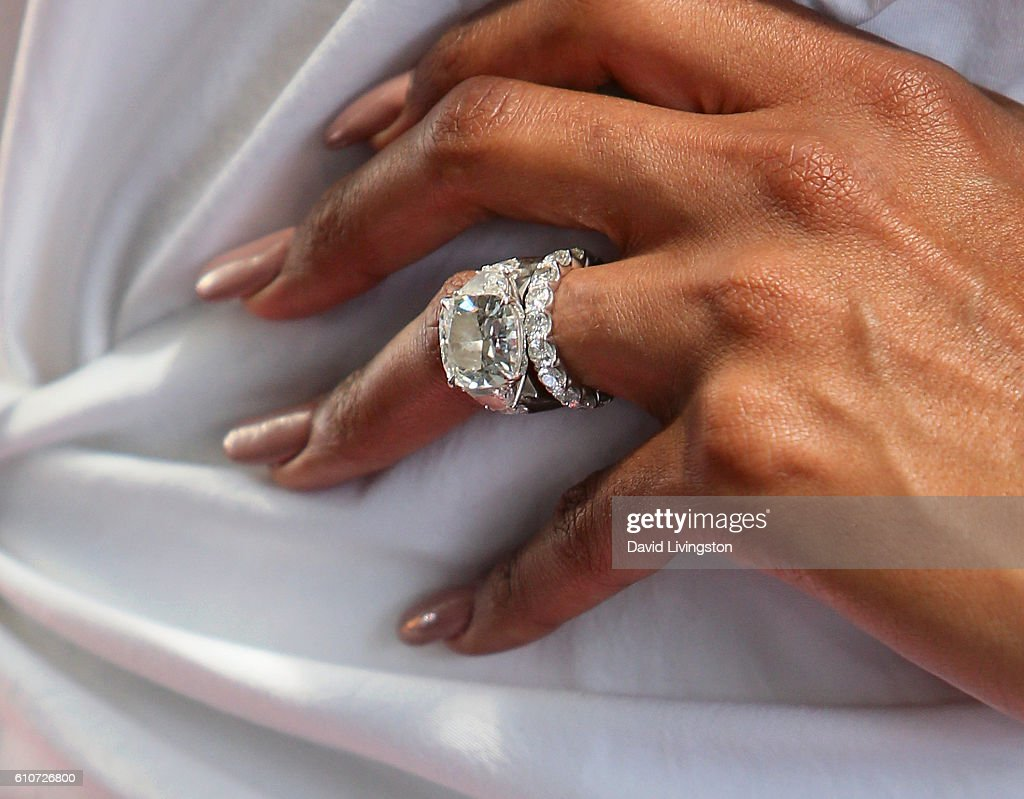 Ciara Ring Pictures and Photos Getty Images