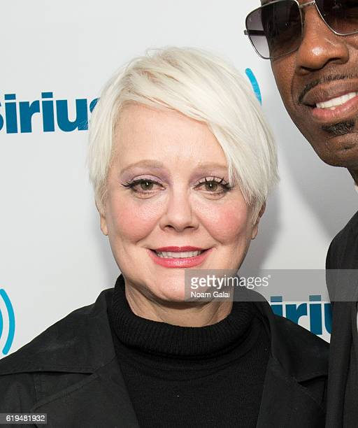 Cindy Wilson Stock Photos And Pictures