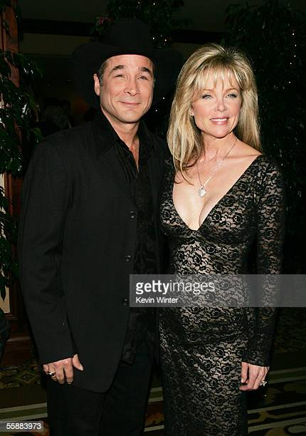 wife-of-clint-black