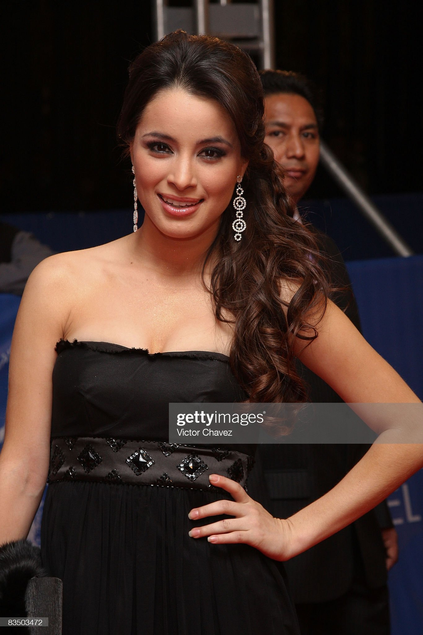Top 80 Famosas Foroalturas - Página 2 Singer-cynthia-rodriguez-of-la-academia-attends-the-red-carpet-for-picture-id83503472?s=2048x2048