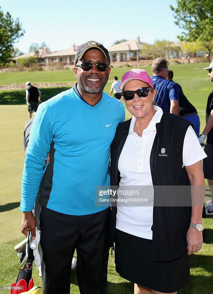 NV: 2016 ACM Lifting Lives Golf Classic Presented By G. Debbas Chocolatier And Cocoa Crate