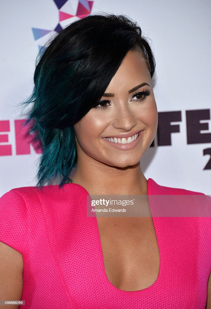Vevo Presents First-Ever Vevo CERTIFIED SuperFanFest Live Concert Event : News Photo