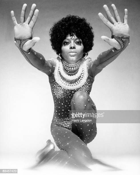 https://media.gettyimages.com/photos/singer-diana-ross-poses-for-a-portrait-session-on-september-1-1974-in-picture-id83457420?s=612x612