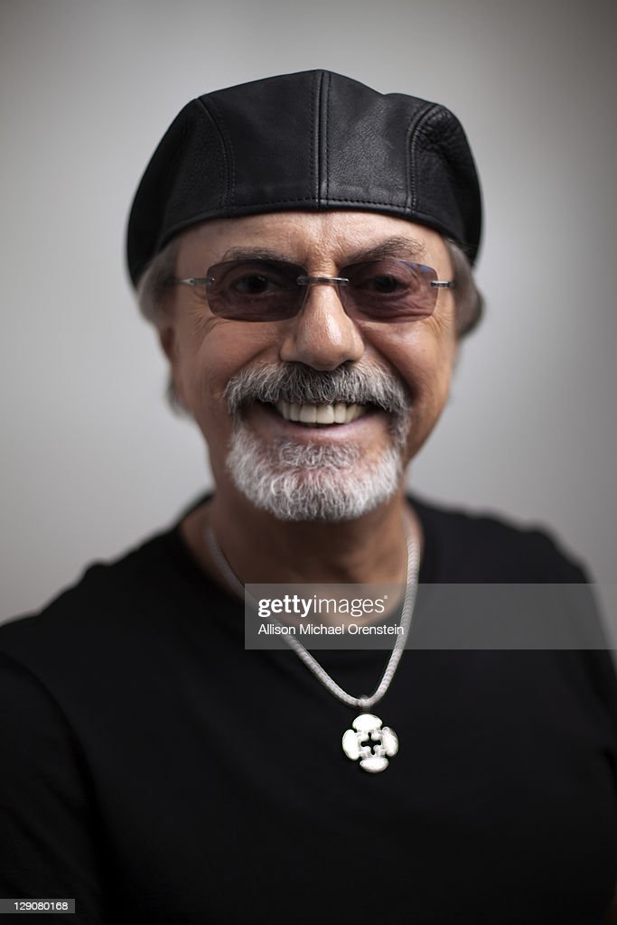 Dion DiMucci, Self Assignment, June 17, 2011