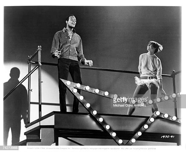 Dobie Gray Pictures And Photos Getty Images