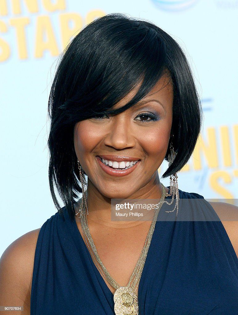 """UNCF Hosts """"An Evening of Stars: A Tribute To Lionel Richie"""""""