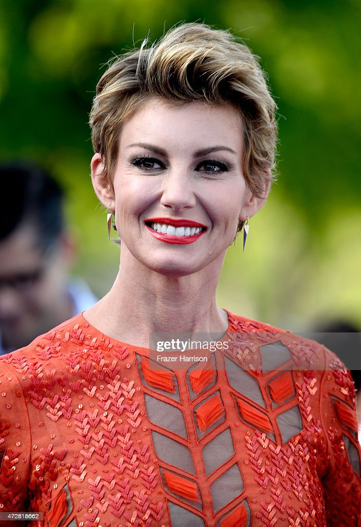 "Premiere Of Disney's ""Tomorrowland"" - Arrivals"