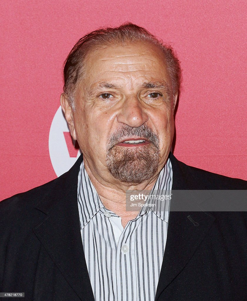 Singer Felix Cavaliere attends the 2015 WhyHunger Chapin Awards Gala at The Lighthouse at Chelsea Piers on June 23, 2015 in New York City.