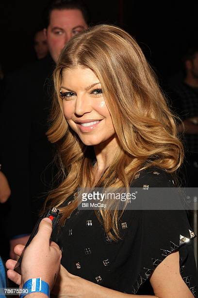 Fergie Singer Stock Photos and Pictures | Getty Images Fergie Singer
