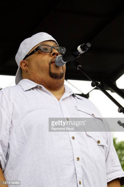 Hammond S Handmade Candy: Fred Hammond Stock Photos And Pictures