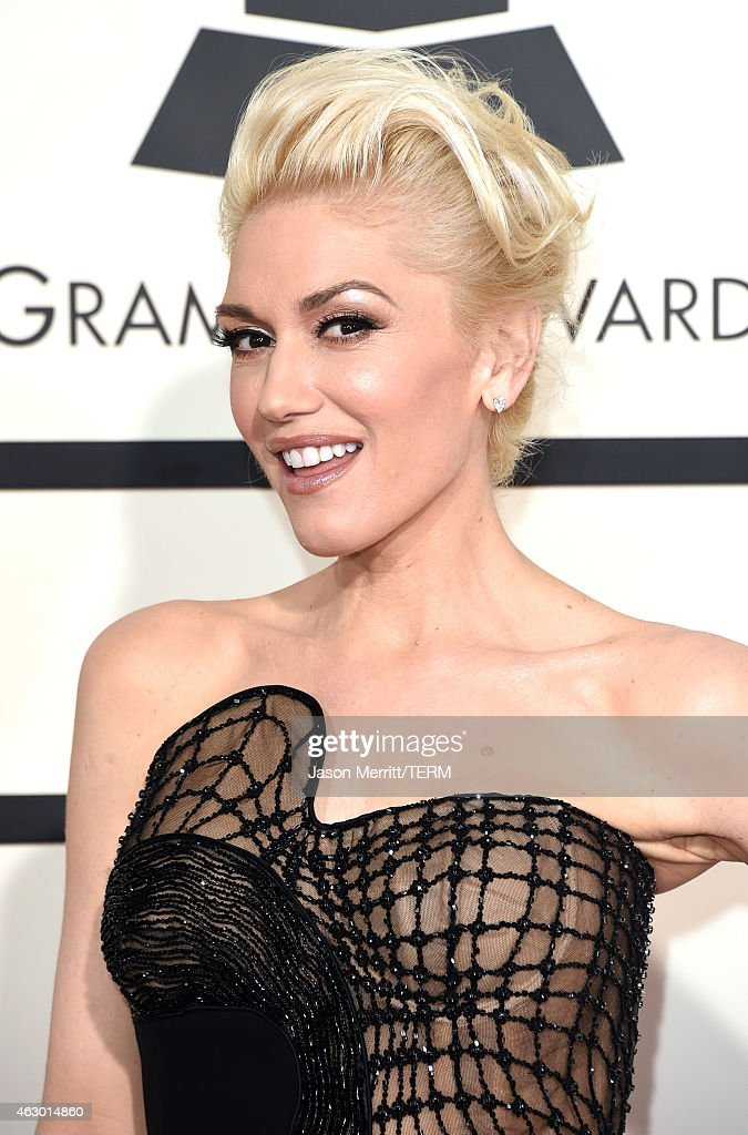 Hair & Beauty: Celebrity - February 7 - February 13, 2015