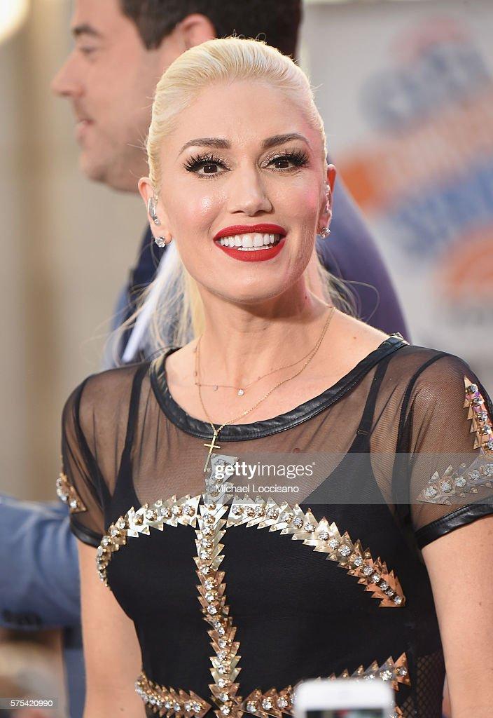 Gwen singer com