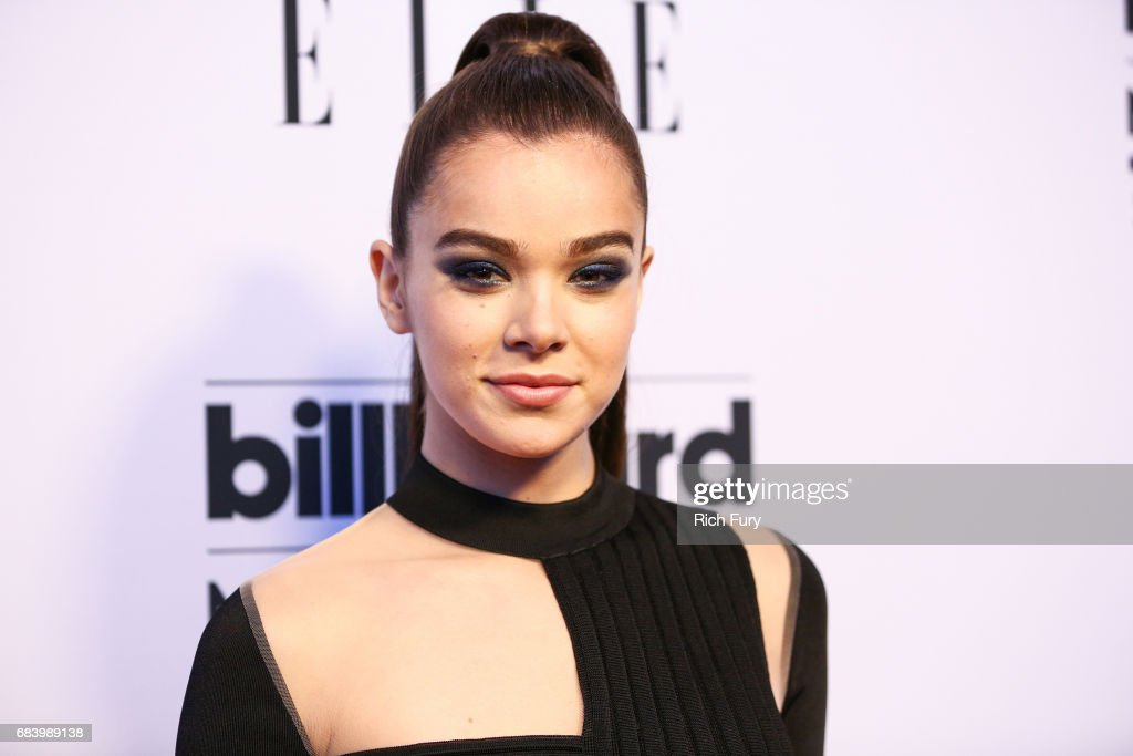 "The ""2017 Billboard Music Awards"" And ELLE Present Women In Music At YouTube Space LA"
