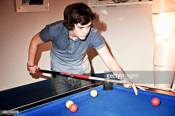 Singer Harry Styles of pop band One Direction is photographed on September 3 2010 in London England