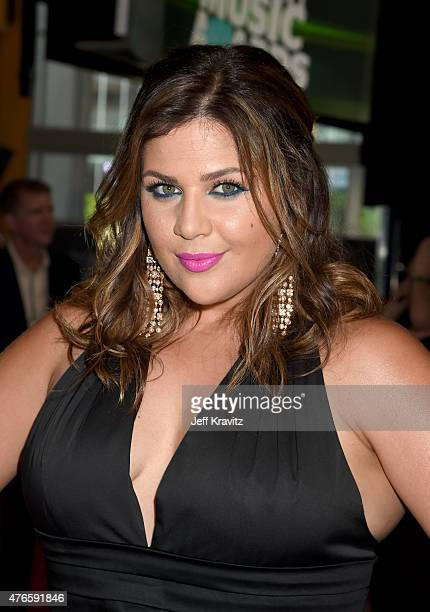 Hillary Scott Singer Stock Photos and Pictures | Getty Images Hillary Scott