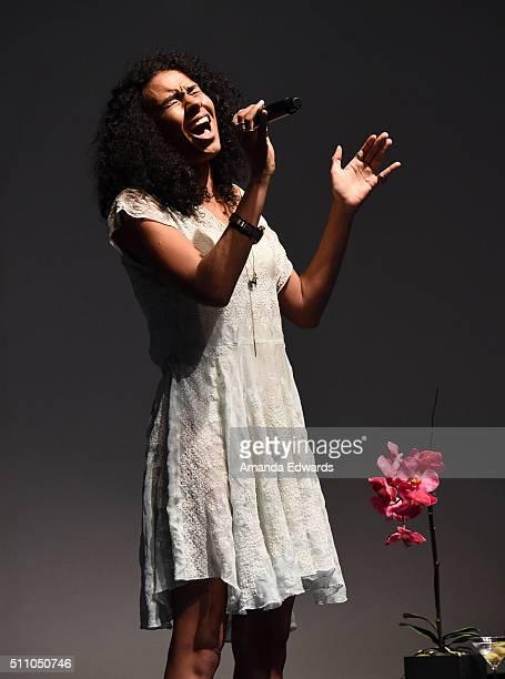 Quin Singer