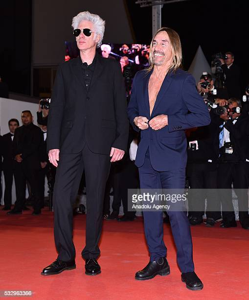 30 Top Arrival 2016 Film Pictures Photos And Images Getty