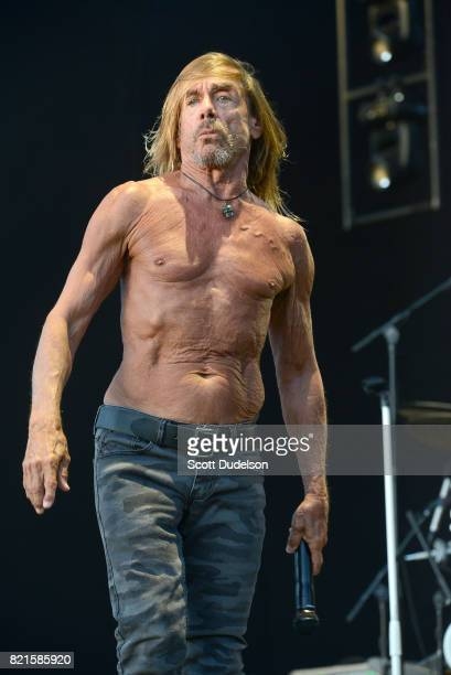 The Stooges Pictures And Photos Getty Images