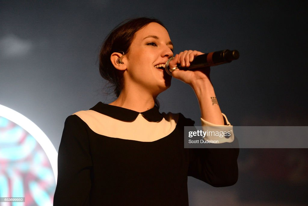 2017 SXSW Conference And Festivals - Day 6 : News Photo