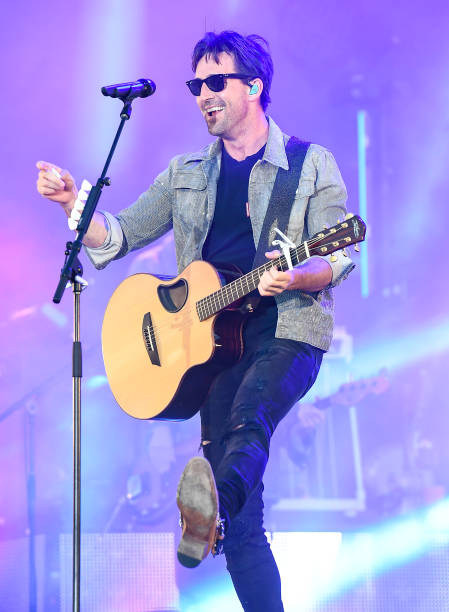 CA: 2019 Country Summer Music Festival