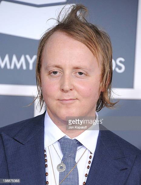 James Mccartney Stock Photos and Pictures