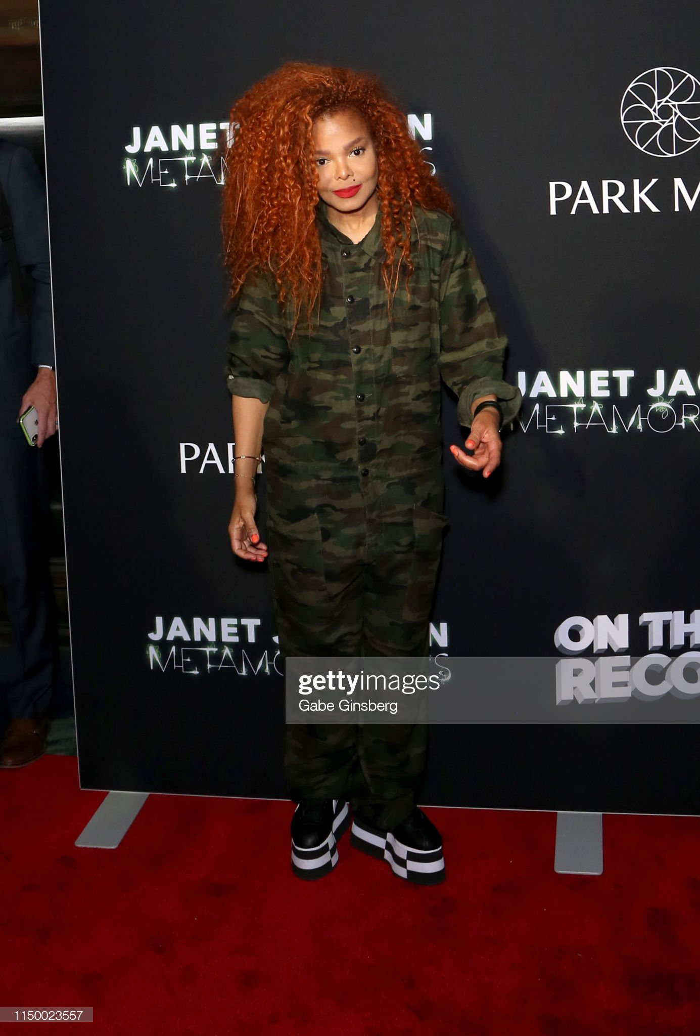 singer-janet-jackson-attends-the-after-p