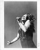 Singer janis joplin performs onstage at the santa clara county for picture id74278839?s=170x170