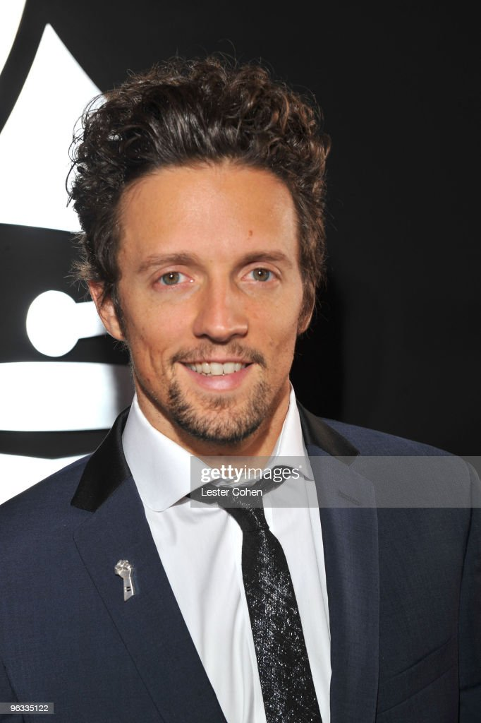 52nd Annual GRAMMY Awards - Red Carpet