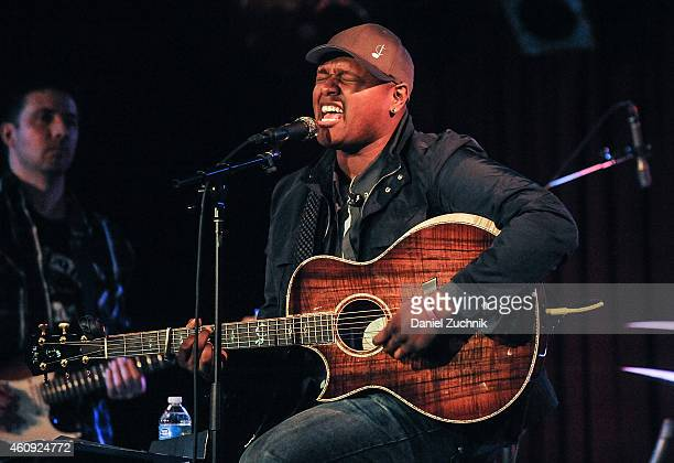Image result for javier colon