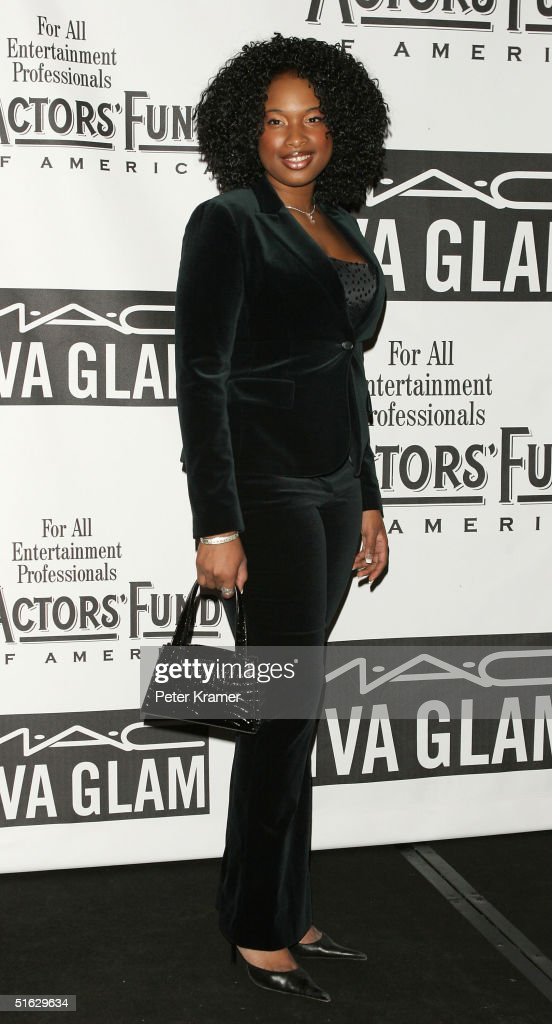 The Actors' Fund Of America Gala - Arrivals