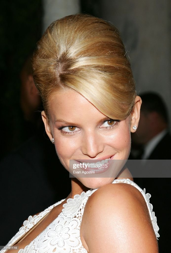 2006 CFDA Awards - Inside Arrivals