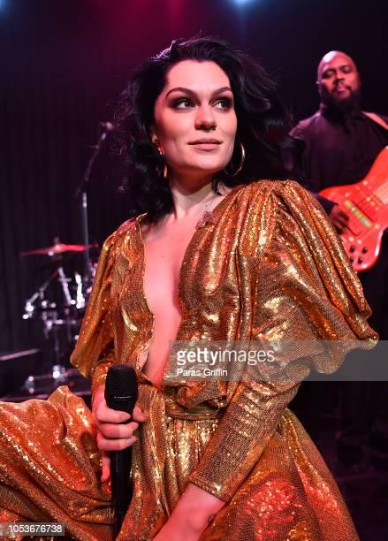 Jessie Gold Nude Photos 57
