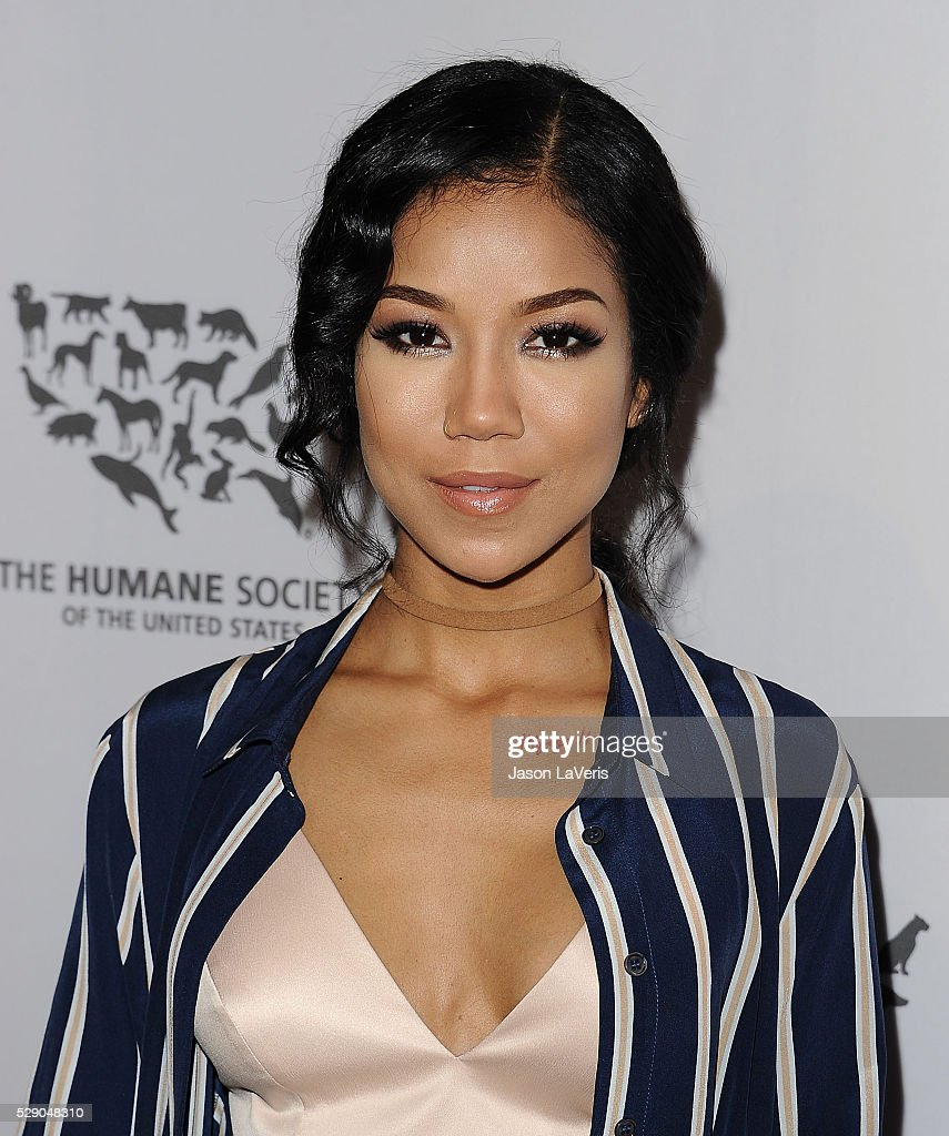 The Humane Society Of The United States' To The Rescue Gala - Arrivals