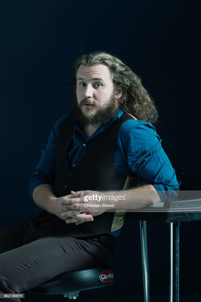 JIm James, GQ, January 2013