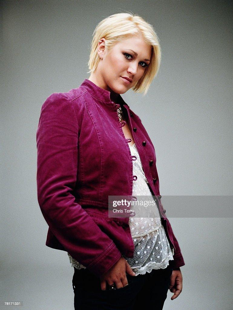 Jennifer Flavin,Virginia Rappe Adult tube Caryn Richman,Jessica Fox (born 1983)