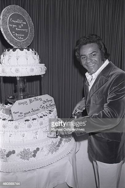 Johnny Mathis Wedding.Johnny Mathis Pictures And Photos Getty Images