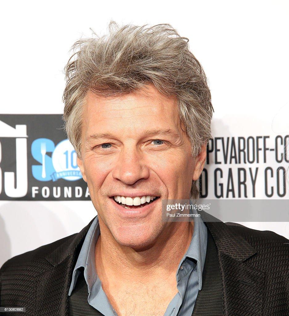 Lujoso Cocina Bon Jovi Soul Fotos - Ideas Del Gabinete de Cocina ...